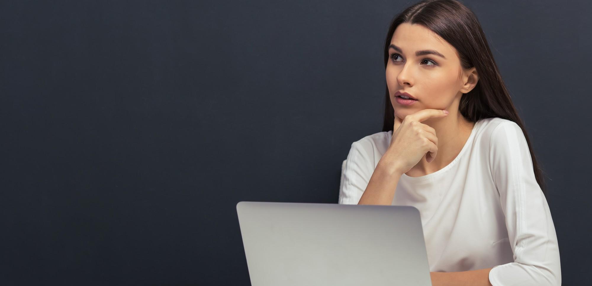 LinkedIn profile for beginners