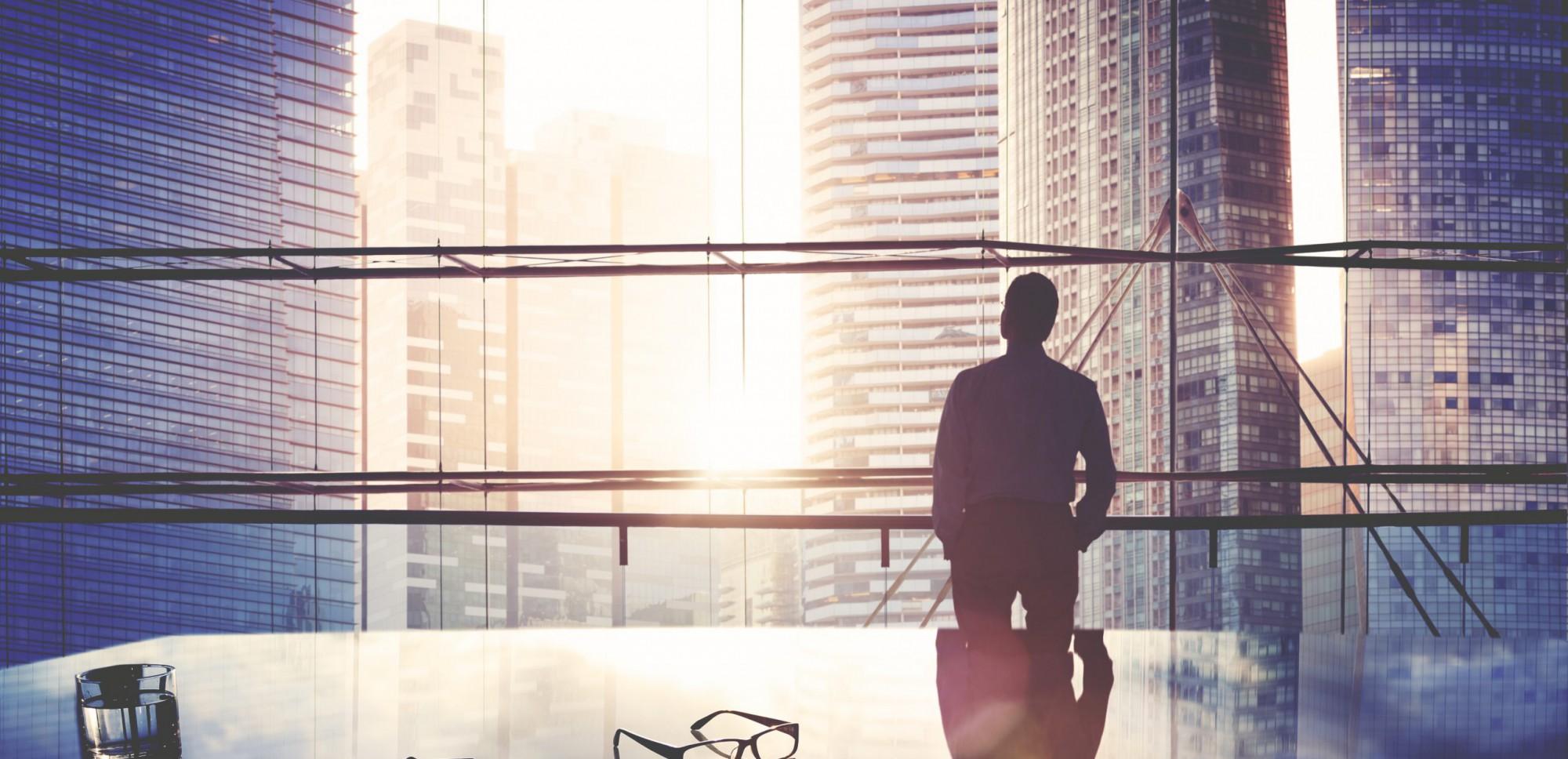 ACCIONA Empleo el futuro del mercado laboral