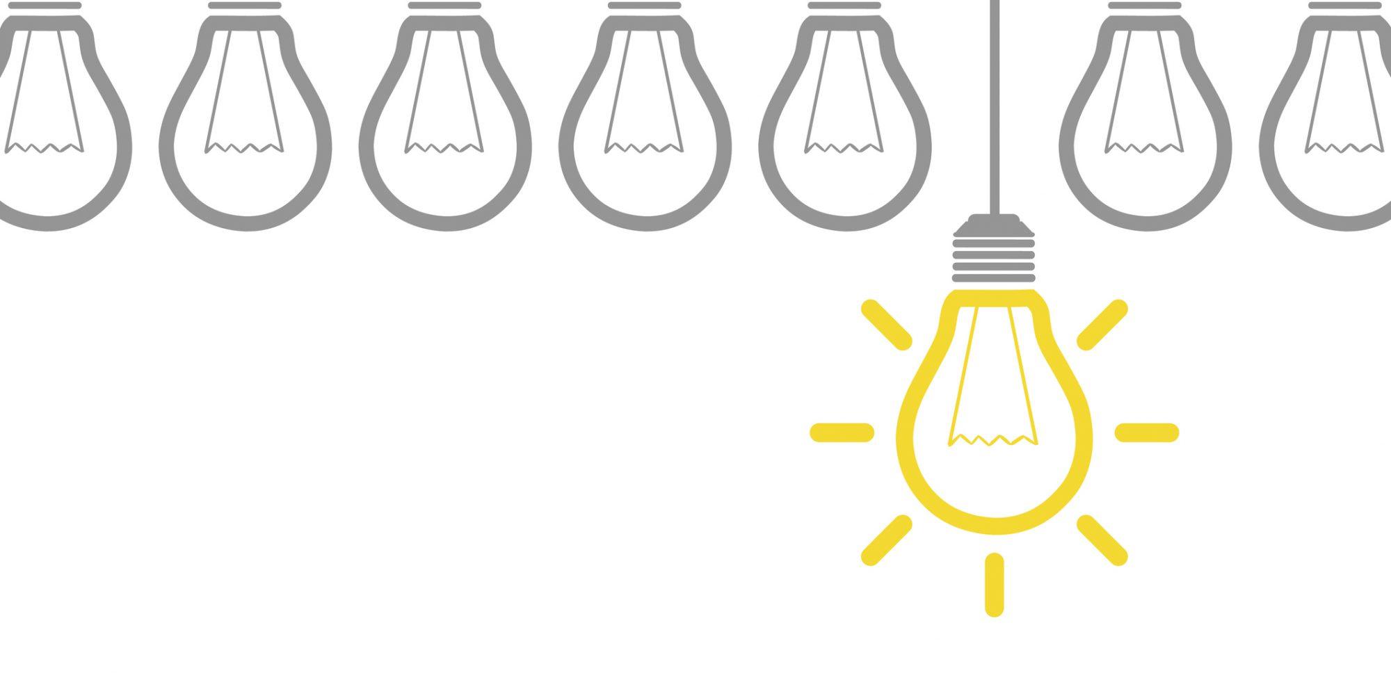 |innovación en las empresas|