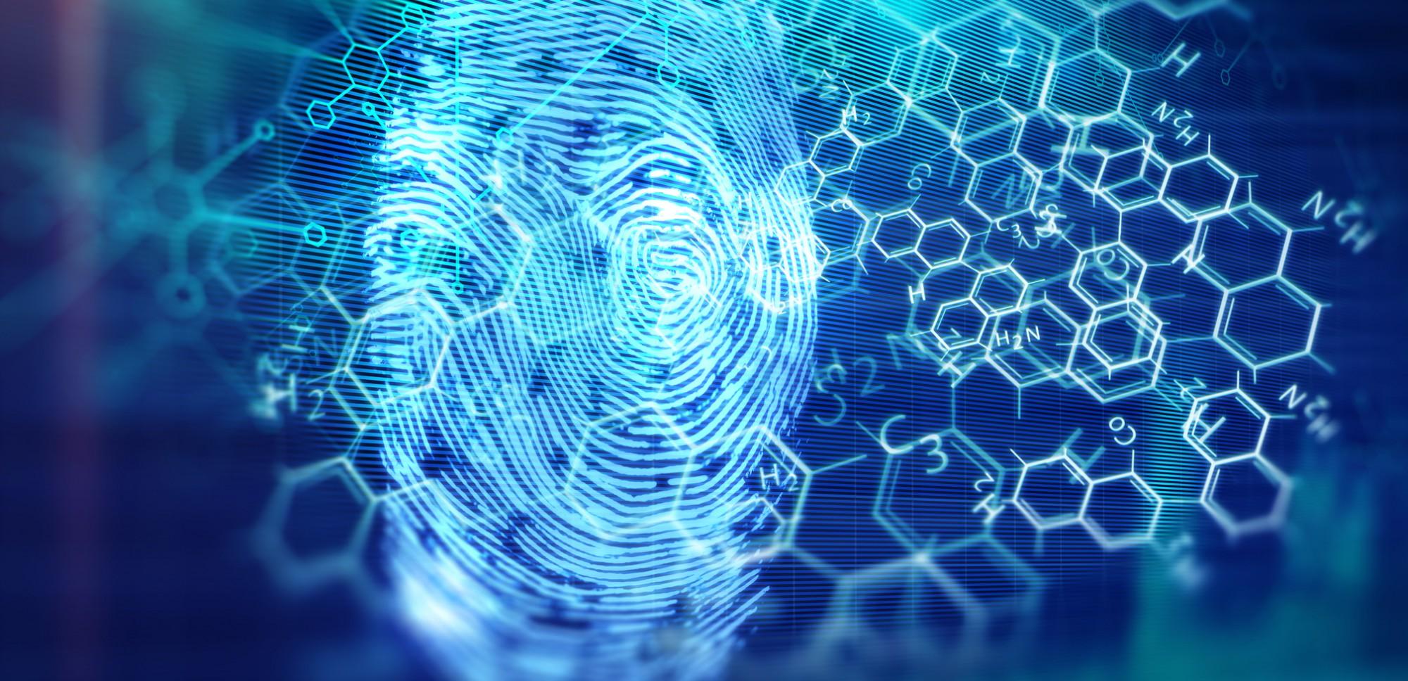 ACCIONA Empleo Identidad digital