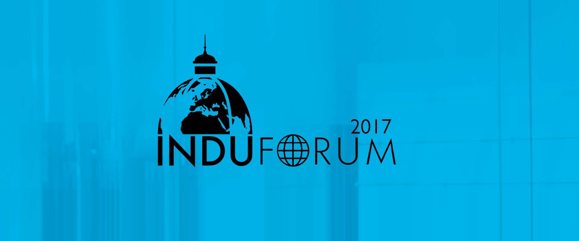 ACCIONA Empleo Induforum 2017