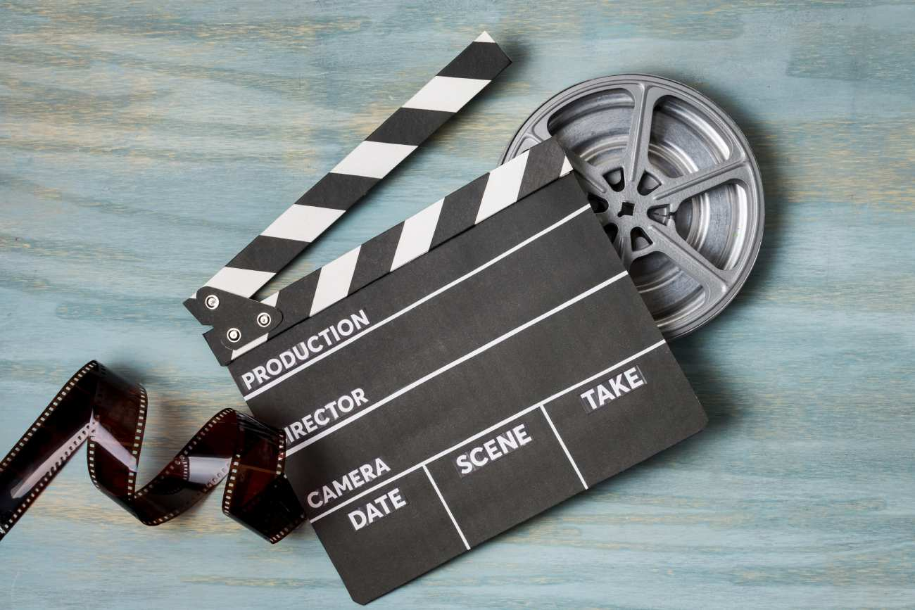 Professional Skills at work||professional skills & movies