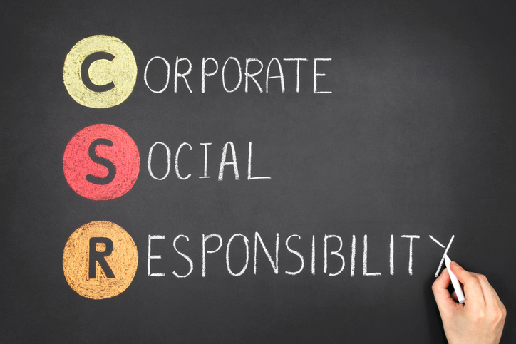 Empleo ACCIONA Responsabilidad Social en la seleccion