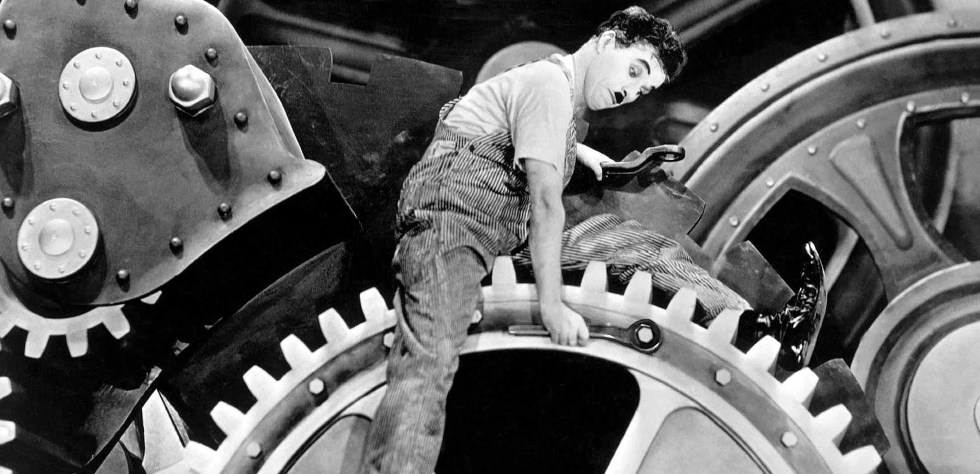 Repensando el trabajador ideal