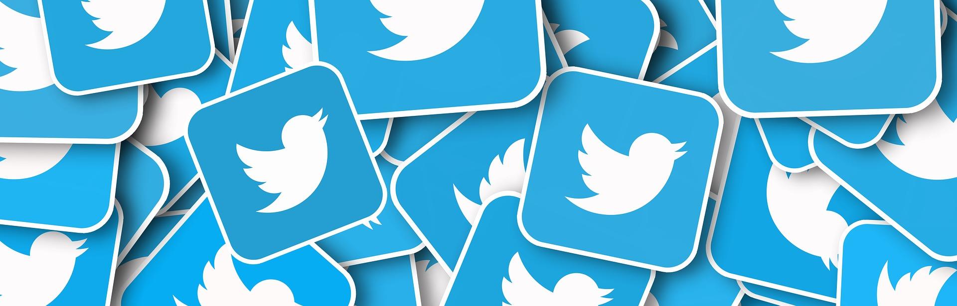 Twitter|