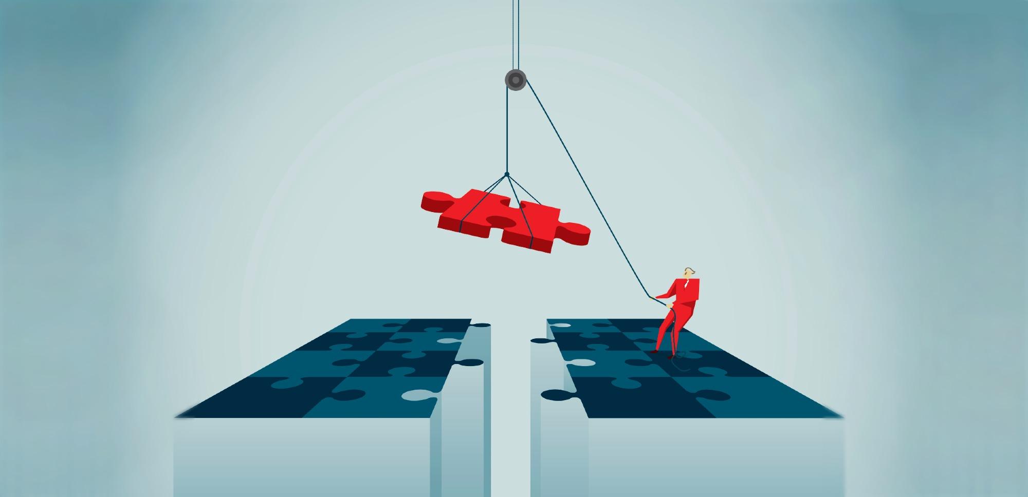 equilibrio vida trabajo beneficios para el empleado