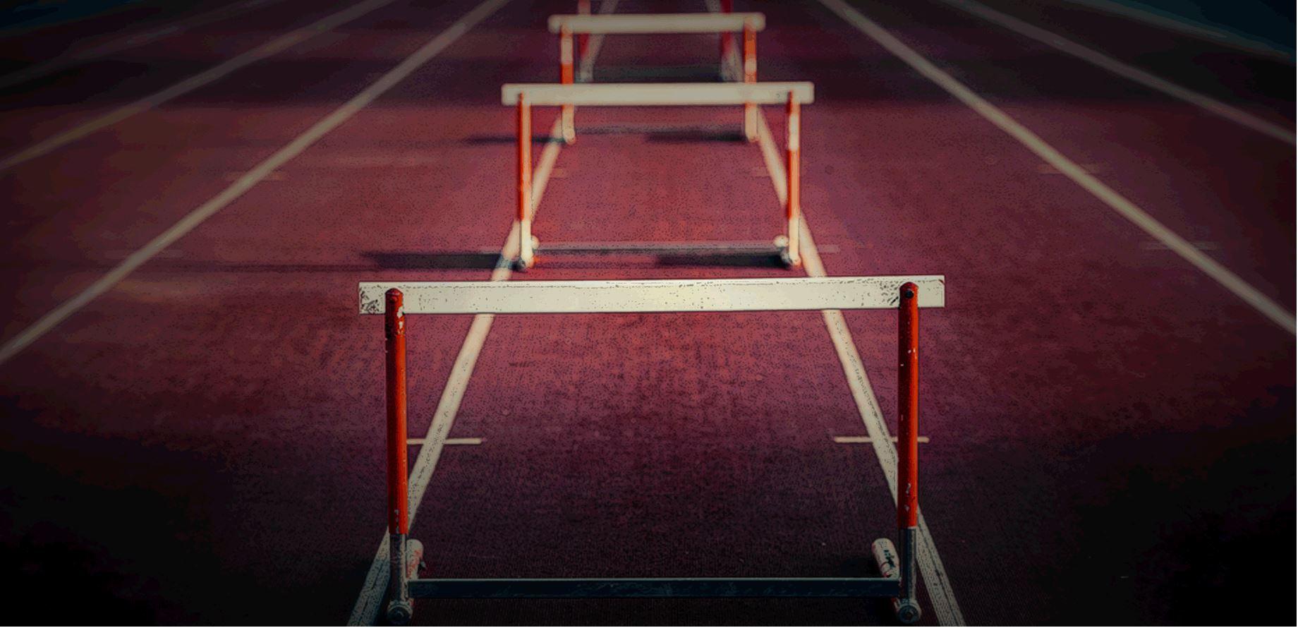 Barreras para la flexibilidad laboral: las percepciones de los managers