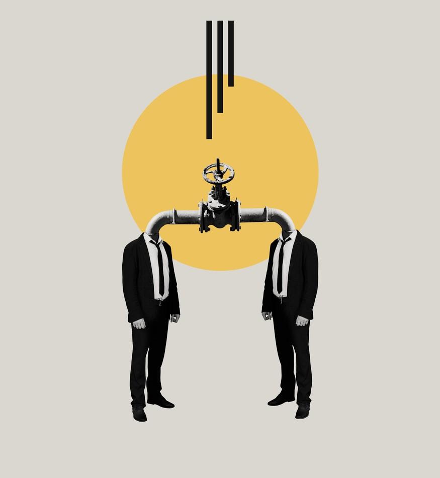 managers-trabajo-familia