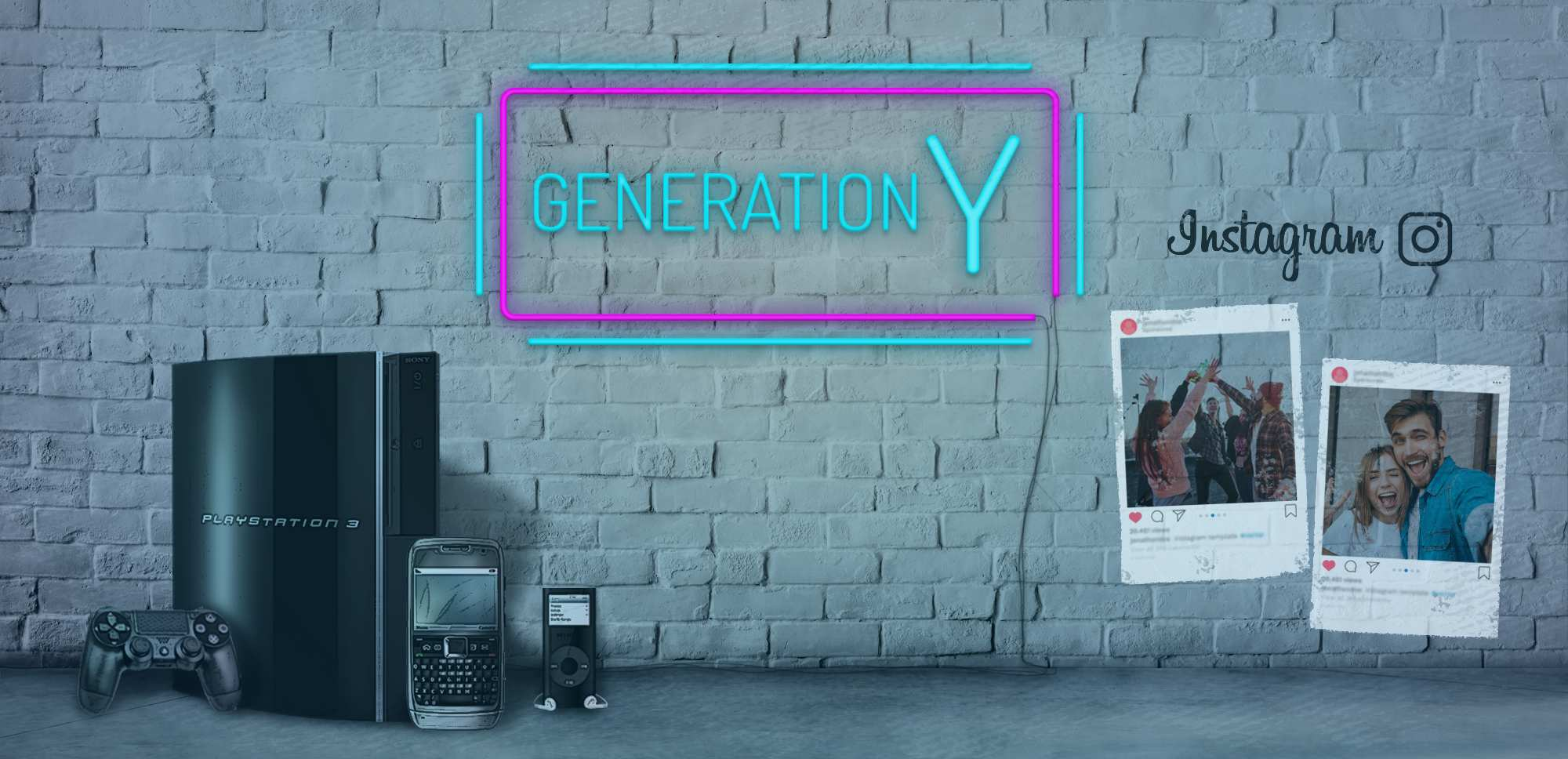 "Millennials: seeking WLB based on ""me,me,me"""