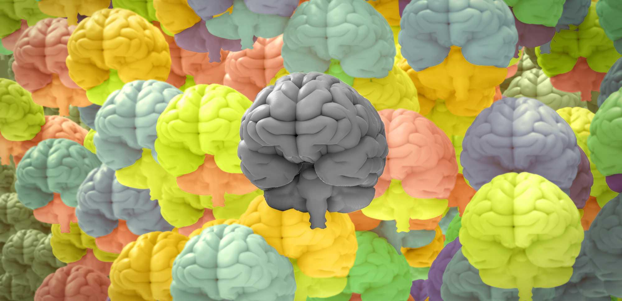 Inteligencias múltiples en el trabajo